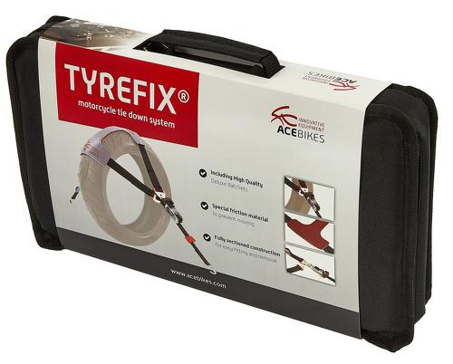 Ace Bikes Tyrefix
