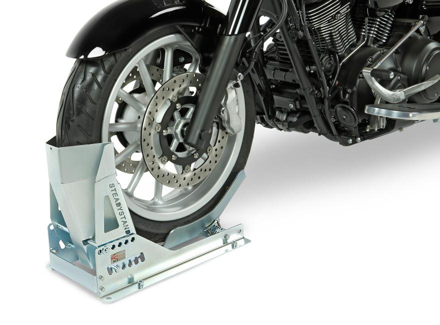 Acebikes clickstand Multi fixed